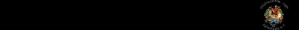 Schuetzenverein Tell